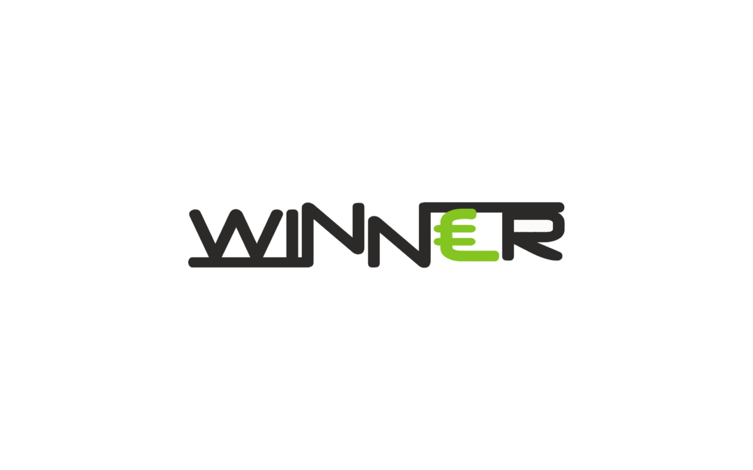Menjačnica Winner